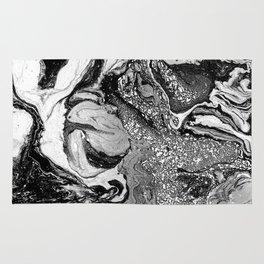 Marble & Ink Rug