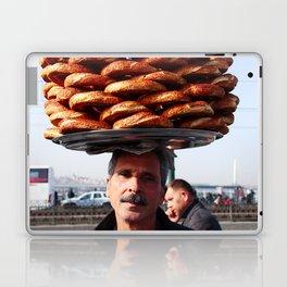 Wanted a Portrait Laptop & iPad Skin