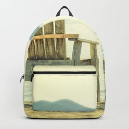 Adirondack Backpack