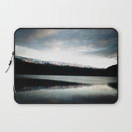 Voss, Norway Laptop Sleeve