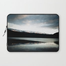 Voss, Norway Laptop Sleeve