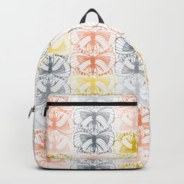 Migration Backpack