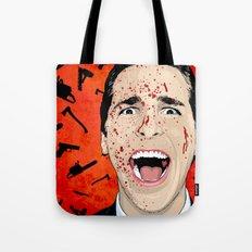 AP Tote Bag