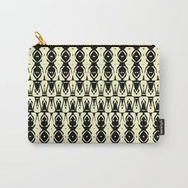 Diseño para estampar Carry-All Pouch