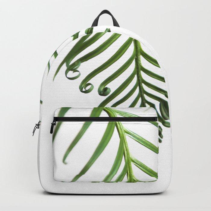 Fern Backpack