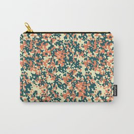 CAMO01 Carry-All Pouch