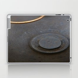 Materia 3 Laptop & iPad Skin