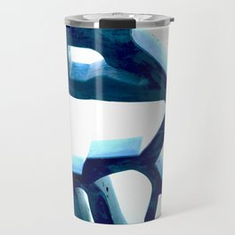 Ice? Ice? Baby Travel Mug