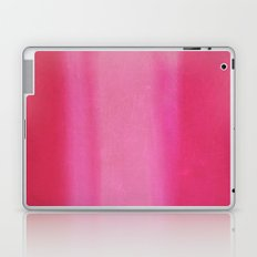 Skies The Limit XI Laptop & iPad Skin