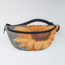 ALL IS POSSIBLE WITH GOD Fanny Pack