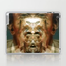 Cosby #4 Laptop & iPad Skin