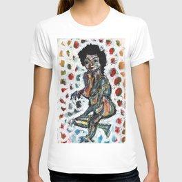 Knead T-shirt