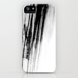 Inked iPhone Case