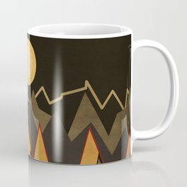 Textures/Abstract 115 Coffee Mug