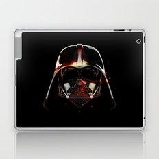 Darth Vader Shadow Laptop & iPad Skin