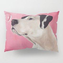Not a bully Pillow Sham