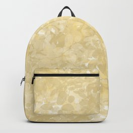 Soft Pedals Backpack