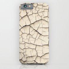 wrinkles iPhone 6s Slim Case