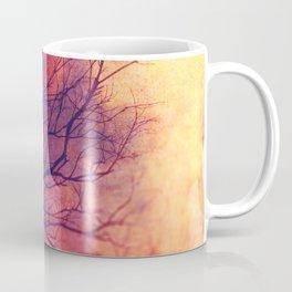 Fire Season Coffee Mug