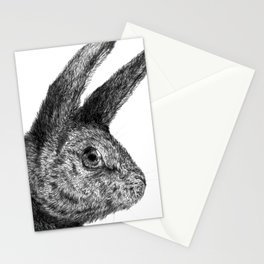 Fiver Stationery Cards