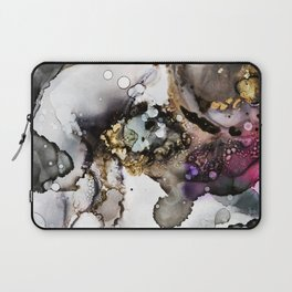 symphonic grief Laptop Sleeve