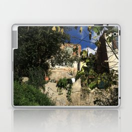 Thessaloniki VII Laptop & iPad Skin