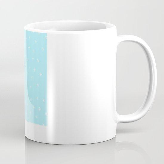 Snow Yeah Mug
