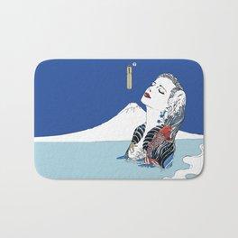 Onsen Bath Mat