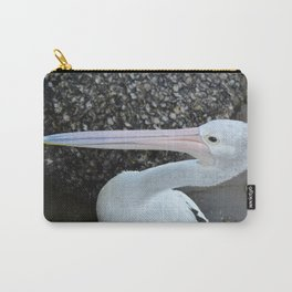The Pelican from Oz Carry-All Pouch