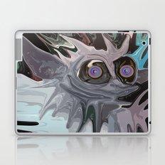 Feradar Laptop & iPad Skin