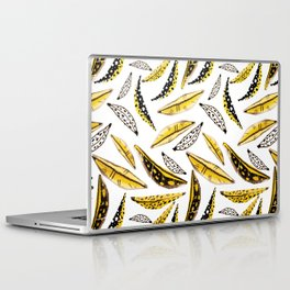 it's bananas! Laptop & iPad Skin