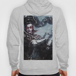 League of Legends VAYNE Hoody