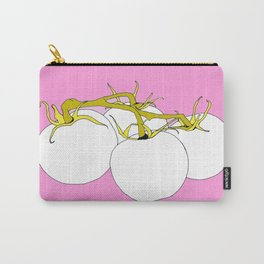 Fried Tomatoes Carry-All Pouch