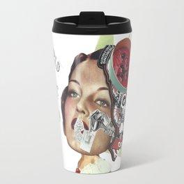 Both Travel Mug