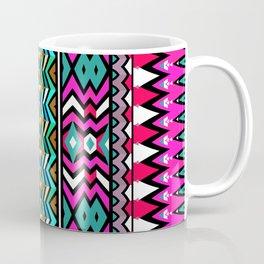 Mix #106 Coffee Mug