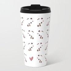 Derby Love Travel Mug