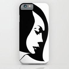 kwan iPhone 6s Slim Case