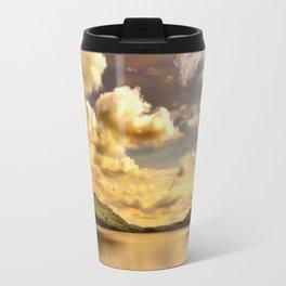 Lake District (4) Travel Mug
