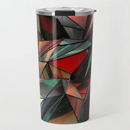 Lakuna Travel Mug