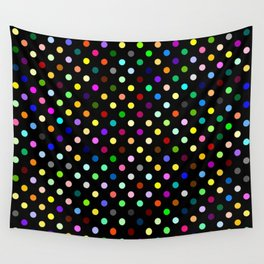 Bupropion Wall Tapestry