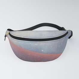 VOYAGER Fanny Pack