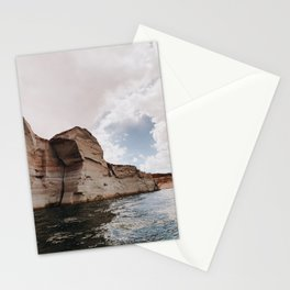 Lake Powell Pt. 5 Stationery Cards