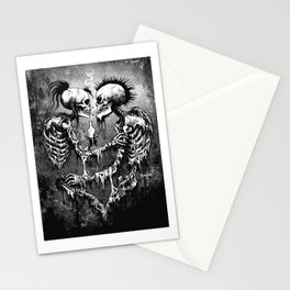 4EVER Stationery Cards