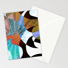 ijamo II Stationery Cards