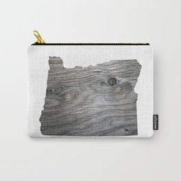 OR Carry-All Pouch