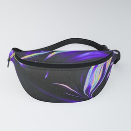 THE WITCHING HOUR Fanny Pack