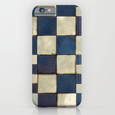 Dungeon Tiles Anyone? iPhone 6s Slim Case
