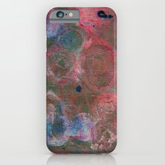 Those Eights iPhone 6s Slim Case