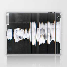Digitex Triacotine 16 Laptop & iPad Skin