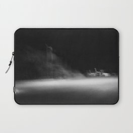 Hood Laptop Sleeve